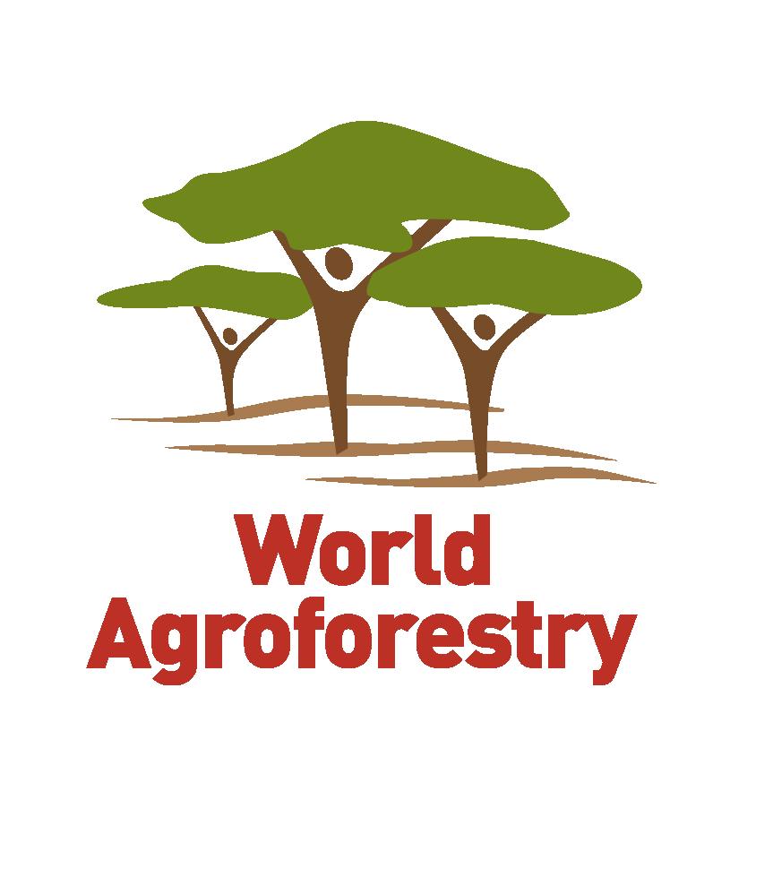 http://www.worldagroforestry.org/sites/agroforestry/files/inline-images/World_Agroforestry_Logo_01.png